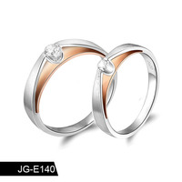 Slave Rings Body Jewelry For Couple