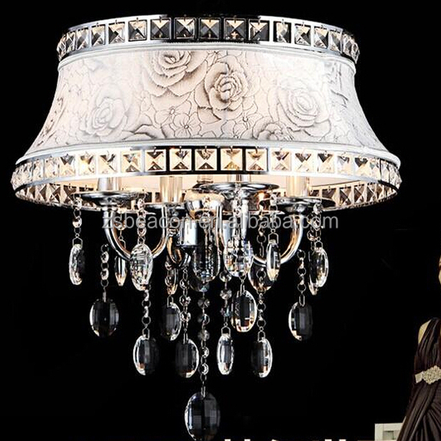 Baccarat chandeliers pricesyuanwenjun baccarat chandelier low price baccarat chandelier hot sale baccarat chandelier mp8141 4 aloadofball Images