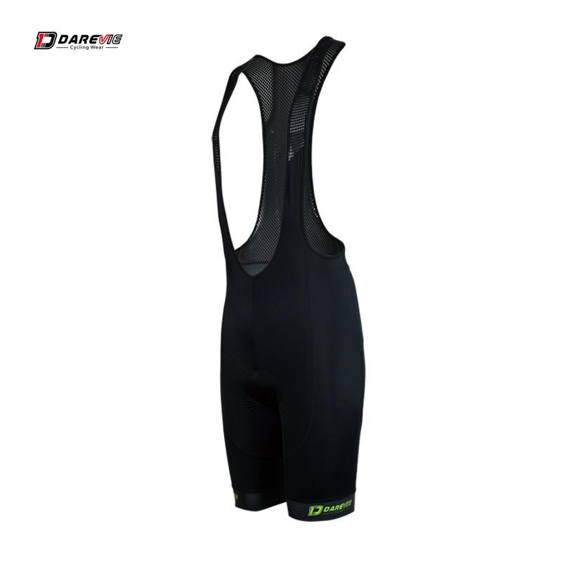 DVP028 Bib Shorts (2).JPG
