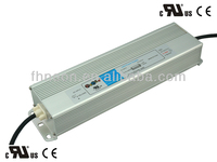 LED waterproof powersupply IP67,LED waterproof driver with good quality,LED power supply manufactuturer