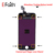 OEM Mobile Phone Screen Replacement, Original Display for Apple iPhone 5S LCD Touch Screen Digitizer