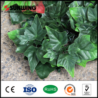 china supplier cheap decor plastic edging fencing panels products