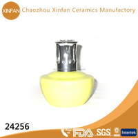 Gifts & Crafts catalytic lamp fragrance lamp, fragrance lamp without fragrance
