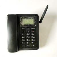 Buy huawei B160 3G Wireless desk phone in China on Alibaba.com