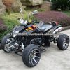 /product-tp/racing-atv-152142077.html