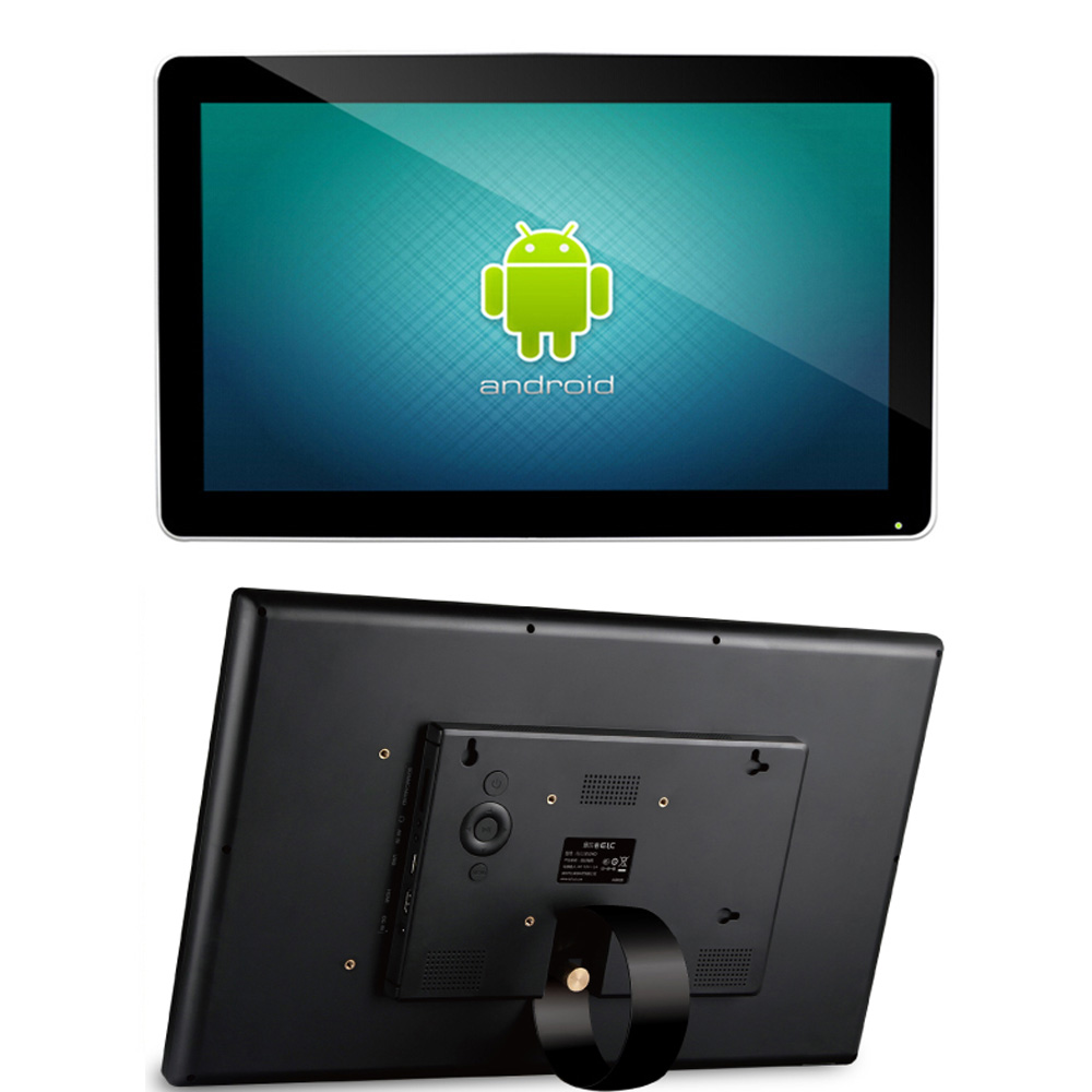 tablet android rohs compliant