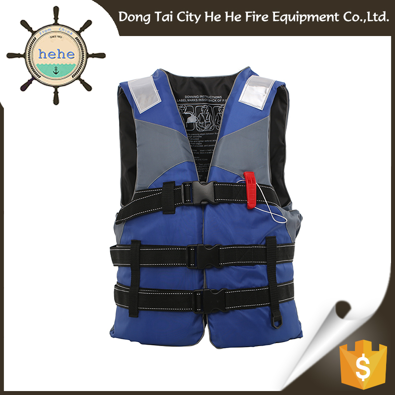 Useful Child Personalized Marine Life Jacket