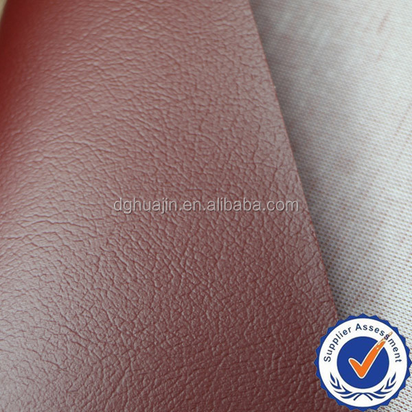 pvc artificial leather for car seats uk