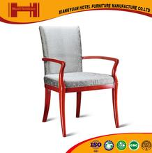processing with supplied drawings hotel table chair inlay rosewood furniture