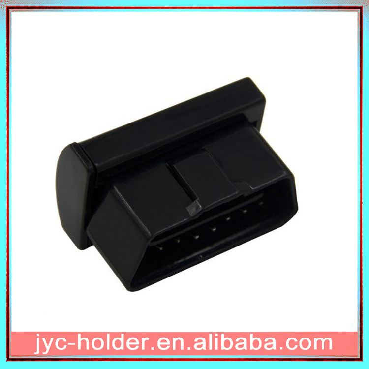 automotive diagnostics scanner ,h0thq5 car diagnostic devices