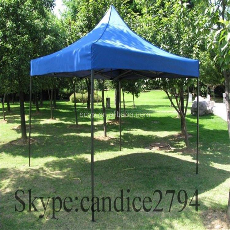 10u0027x20u0027 Outdoor Garden Exotic Tents & List Manufacturers of Exotic Tents Buy Exotic Tents Get Discount ...