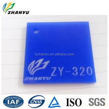 Acrylic Sheet Wholesale Cheap Price Rigid Colored 4X8 Heat Resistant Plastic Sheet Acrylic Parts