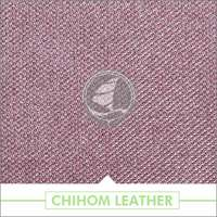 China supplier Waterproof 5-year hydrolysis leather for shoe