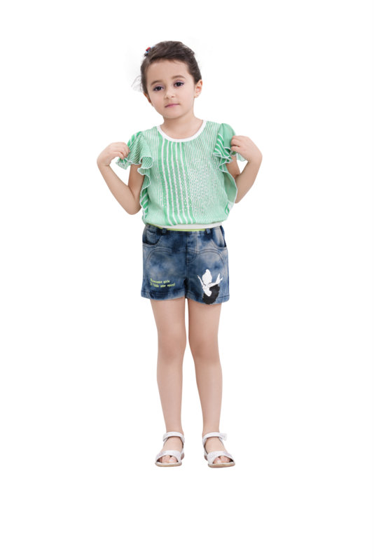 cheap china wholesale kids clothing children clothing distributors