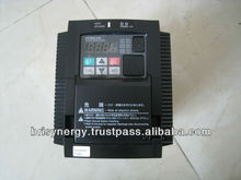 High Frequency Conversion Device WJ200 Series WJ200-022HFC-M Hitachi Inverter