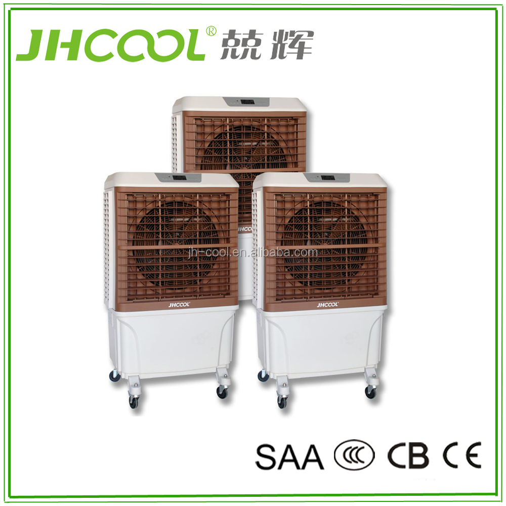electric water cooler and solar air conditioner in pakistan sell well