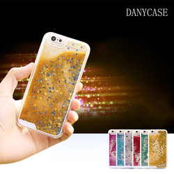 plastic hard case of night star sky phone case for iphone 6