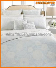 Cheap 3pcs Bedding Sets Stock Overstock Clearance 5500PCS