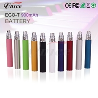 2014 new product refillable e cigarette ego battery ego-t