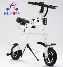 adult new foldable cheap electric mobility scooter mini electric scooter 210A