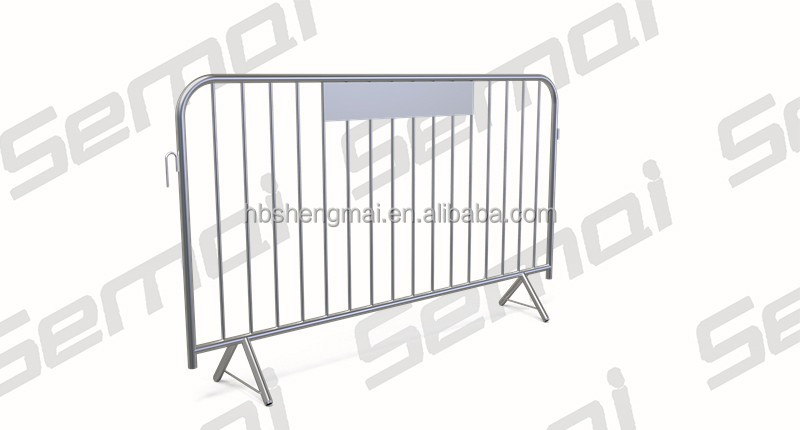 home garden Temporary Fence Panel,Temporary Fence Feet,Temporary Fence clamps