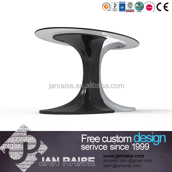 Homeware designer living room coffee table,economical price coffee table,living room furnitures