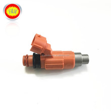 Hot Sell 4G64 V31 Parts OEM CDH210 INP-771 Injector Nozzle