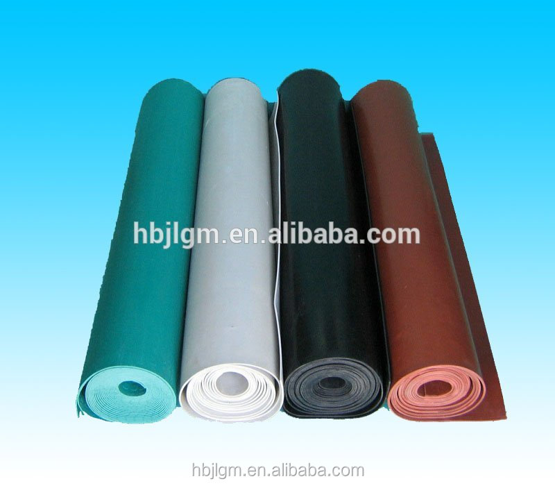 18oz PVC vinyl coated tarpaulin, cover materials