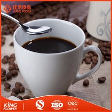 Have Exotic Flavor Lose Weight Coffee