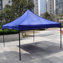 10X10 folding canopy foldable umbrella pop up beach tent 10x10 pop up tent Outdoor folding tentcanopy tent outdoor folding cano