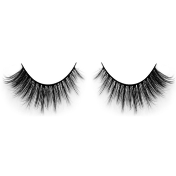 Good quality handmade very thick beauty silk false eyelashes with cheapest price
