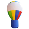 Cheap Inflatable Advertising Air Balloon for Sale