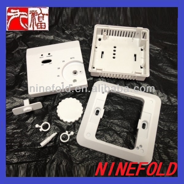 plastic electronic enclosures /small plastic enclosure electronic