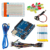 Other Electronic Components Uno R3 Starter Kit For Arduino