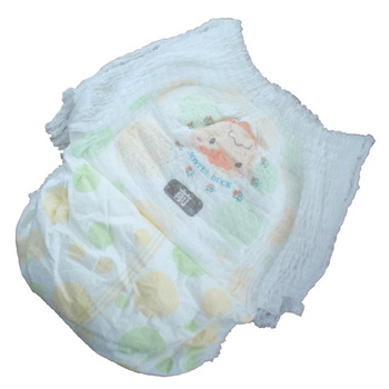 BD9002 Fujian Factory Suppliers Private Label Turkey Bulk XXL Hydrophilic Pull Up Baby Diapers For Sale