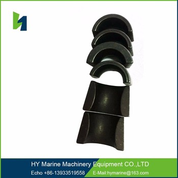 YAN MAR CHL COTTER For Marine Engine Parts