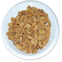 cheap price natural freeze dried mulberry for sale