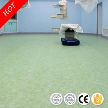 All kinds high quality colorful homogeneous pvc commercial / vinyl flooring roll for sale