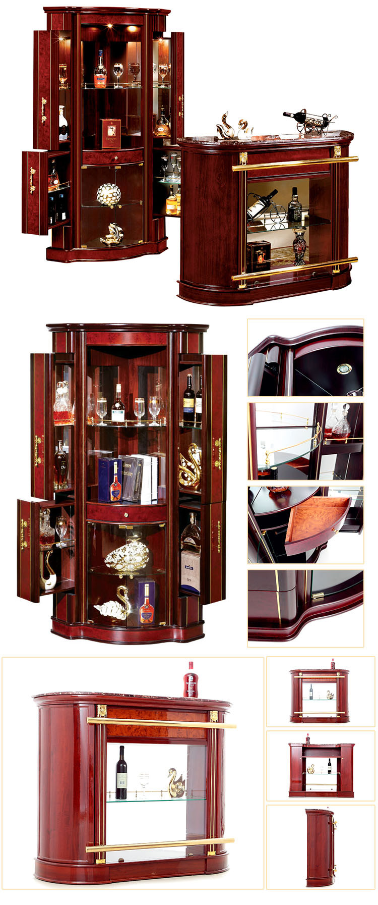 Distressed Corner Bar Cabinet Bar Furniture Corner Bar Cabinet Buy Bar Cabinet Bar Furniture