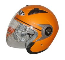 open face helmet cheap chinese atv