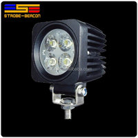 car cigarette lighter led light/led flood light