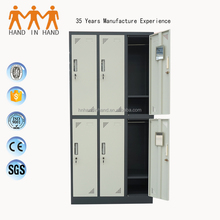 Handinhand filing cabinets malaysia steel cabinet clothes locker