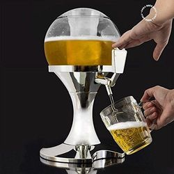 Beer Shot Machine Wine Dispenser Machine ,Beer liquor Dispensers