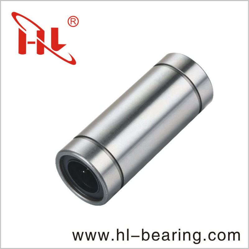 Long Type 30mm Linear Bearing