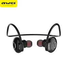Yale Electronic A845Bl 2017 New Ideas And Innovations 2016 Magnet Bluetooth Earphones Made In China