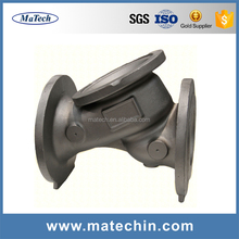 Factory Price Cnc Machining Aerospace Parts With Excellent Quality