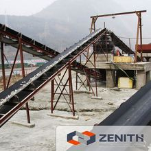 used rubber conveyor belt importers with CE&ISO