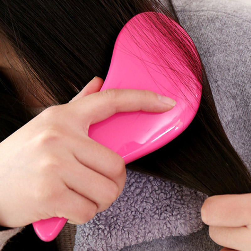 yaeshii hair brush (7).jpg