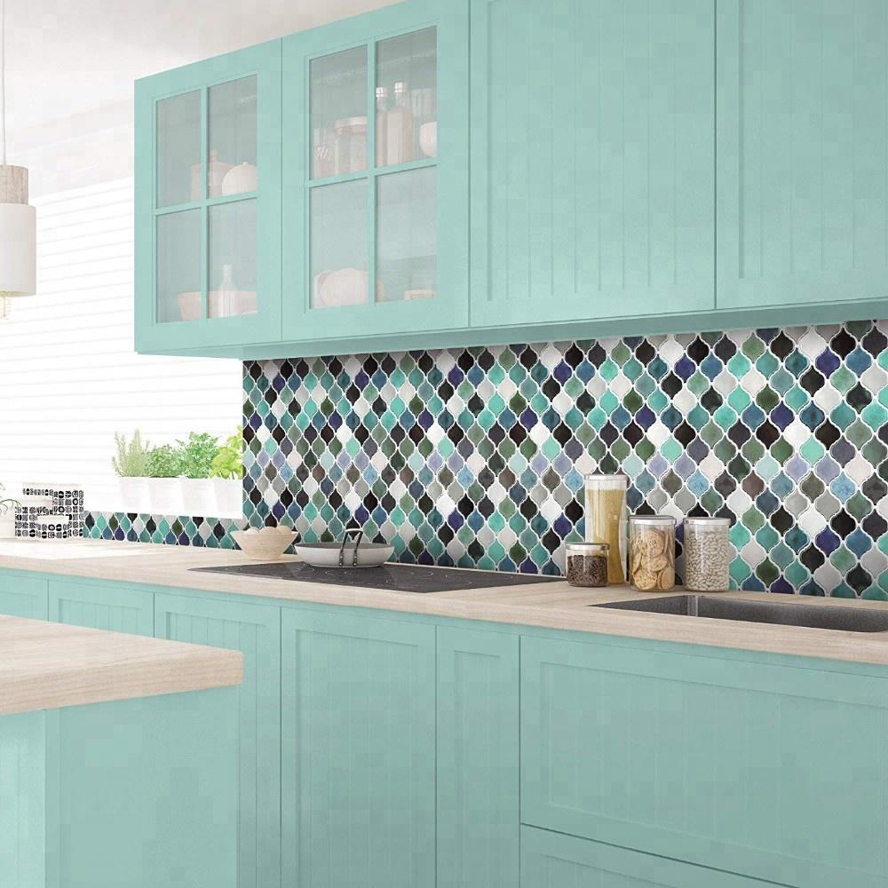 Wholesale tile backsplash lowes - Online Buy Best tile backsplash ...