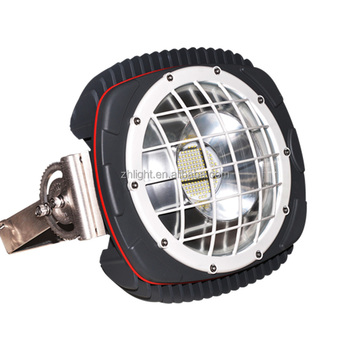 CE UL TUV SAA RoHS Replace 100W HID Light 30W LED Floodlight